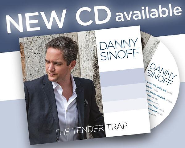 New CD Available.jpg