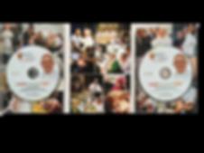 Inner DVD.png