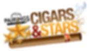Cigars and Stars.jpg