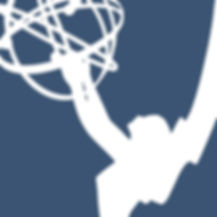 Emmy Icon.jpg