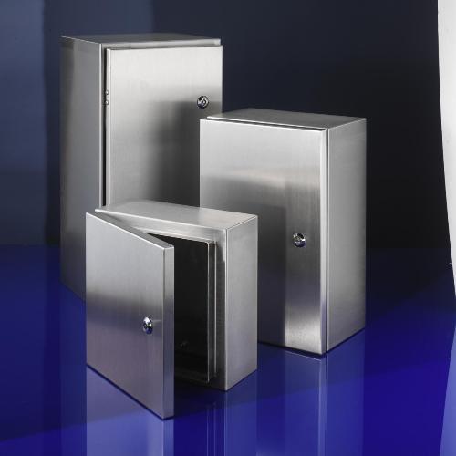 metal-enclosure-6