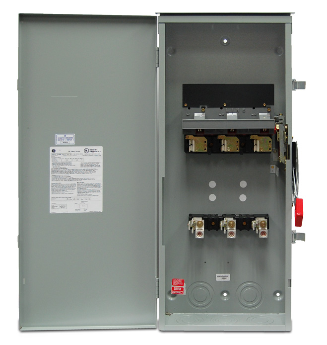 DEQ-219 GEIS Safety Switch Trifold brochure_ final_print2