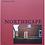 Thumbnail: Northscape