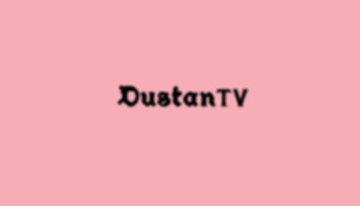 DustanTV_Pages-5.jpg