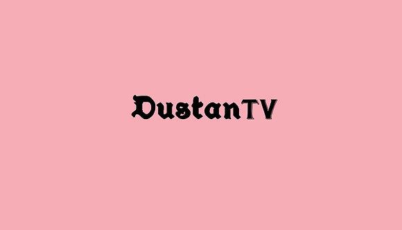 DUSTANTV
