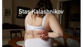 """STAS KALASHNIKOV """"PHOTOGRAPHS FROM RUSSIA"""" JEUDI 11 AVRIL"""