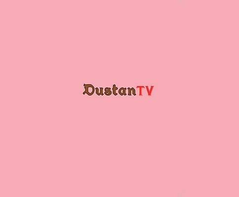 DustanTV Couverture - Page 1.tif
