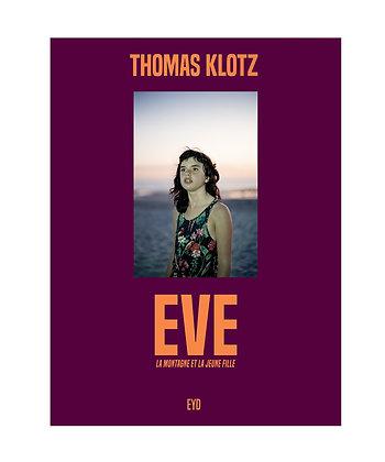 THOMAS KLOTZ
