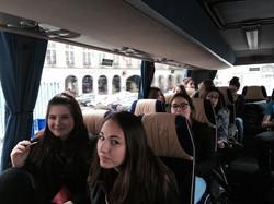 JMJ 2015 à Fribourg