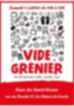 VIDE-GRENIER.jpg