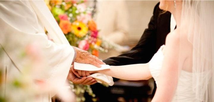 PREP MARIAGE.jpg