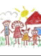 FAMILLE 1.jpg
