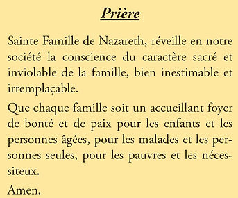 PRIERE 1.jpg
