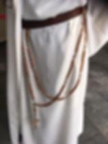 ST-MOSS ROSAIRE.JPG