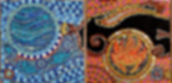 MOSAIQUE AOIS_edited_edited.jpg