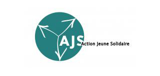 Action Jeûne solidaire
