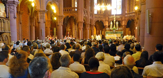 liturgie-carrousel.jpg