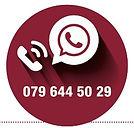 ROND TELEPHONE.jpg