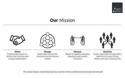 Meet4Impact_Business Plan_V1_2018-03-06