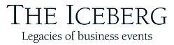Iceberg-logo.jpg