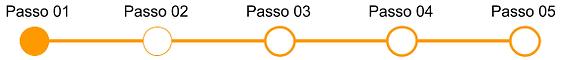 Linha_tempo_passo_1.png