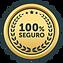 Registro de Marca e Patentes no INPI com Segurança