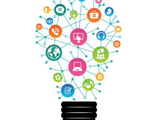 Quais os Requisitos para se Ganhar uma Patente?