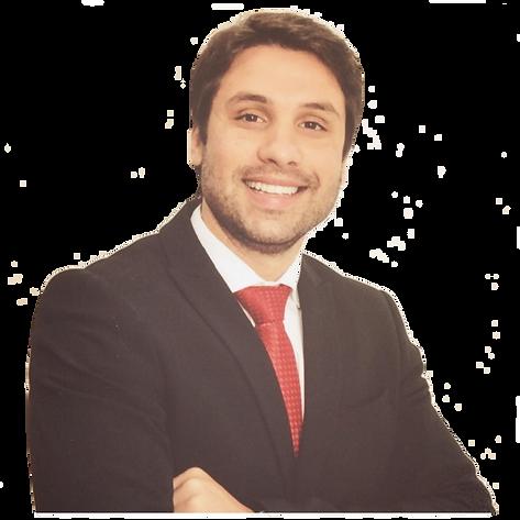 Samuel Simões Marcas e Patentes Prop. In
