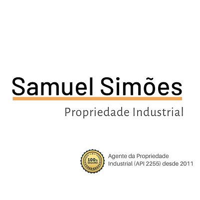 Samuel Simoes_API2255.png