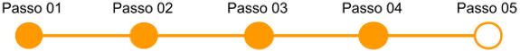 Linha_tempo_passo_4.png