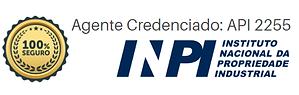Agente_credenciado_inpi.png