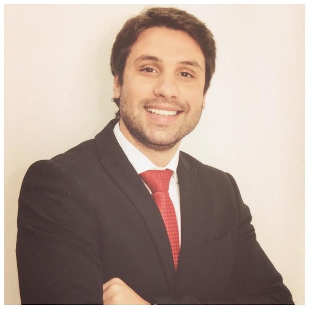 Há mais de 12 anos ajudando a registrar Marcas e Patentes no Brasil e no Exterior