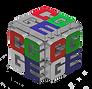 CGGE LOGO_v5.png