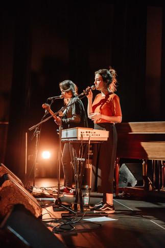 Musikland_Jahreskonferenz_2019-260.jpg