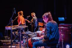 Musikland_Jahreskonferenz_2019-275.jpg