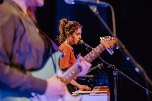 Musikland_Jahreskonferenz_2019-267.jpg