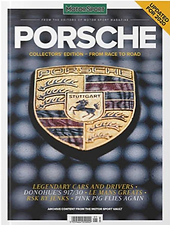 Porsche new cover.png