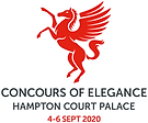 concours-of-elegance-2020-logo.png