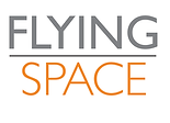 flying space lettering.png