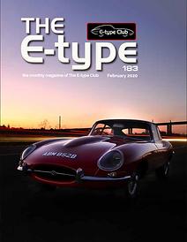 E-typr cover.png