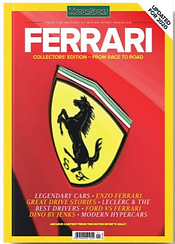 Ferrari from race to road cover.png