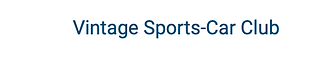 VSCC text logo.png
