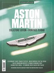 ASTON-1_edited.jpg