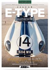 Jaguar-etype.png