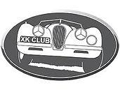 xk club.jpg