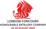 london-concours-logo-AUG-2020.png