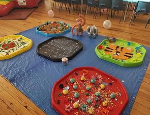 messy play image.jpg