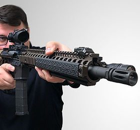 range-image.rifle1.jpg