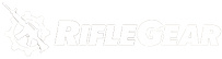 RifleGearLogo-White-420x112.png