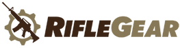 RifleGearLogo-Simple-420x112.png
